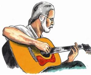 instrumente lernen auf online musiklehrer